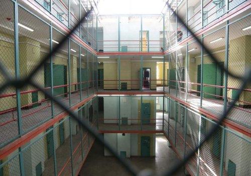 ქუთაისის N2პენიტენციურ დაწესებულებაში პატიმრებს COVID 19 დაუდასტურდა