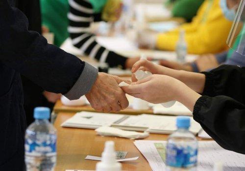 ქუთაისის სააპელაციო სასამართლოში  არ დააკმაყოფილეს ჩვენი სარჩელი-საერთაშორისო გამჭვირვალობა საქართველო